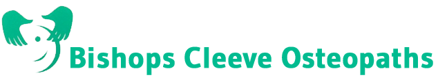 Osteopathic clinic | Bishops Cleeve Osteopaths